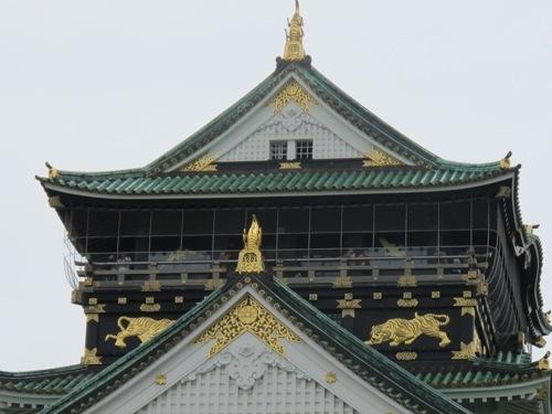 大阪城 (41)