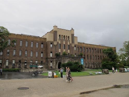 大阪城 (43)