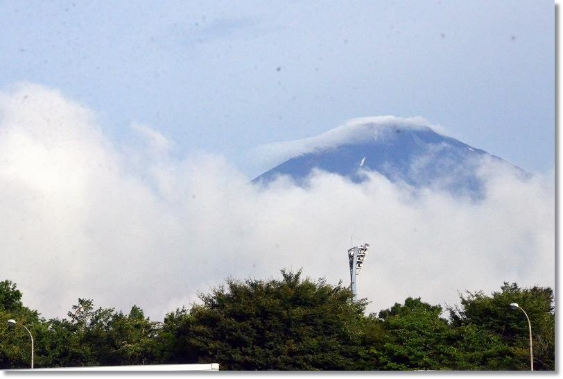 DSC_5700富士山?