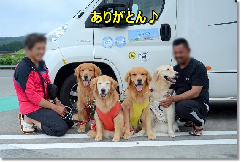 DSC_5921なが~い北海道旅おつきあいありがとうございました