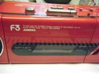 Natonal RX-F3重箱石05