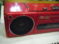 Natonal RX-F3重箱石03