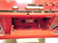Natonal RX-F3重箱石09