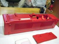 Natonal RX-F3重箱石18