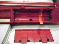 Natonal RX-F3重箱石16