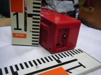 Natonal RX-F3重箱石22