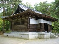 2018-06-30平泉-毛越寺アヤメ祭り-しろぷーうさぎ101