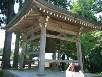 2018-07-14重箱石しろぷーうさぎ・中尊寺ハス祭り091