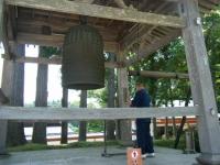 2018-07-14重箱石しろぷーうさぎ・中尊寺ハス祭り092