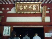 2018-07-14重箱石しろぷーうさぎ・中尊寺ハス祭り109