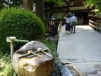 2018-07-14重箱石しろぷーうさぎ・中尊寺ハス祭り107