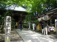 2018-07-14重箱石しろぷーうさぎ・中尊寺ハス祭り113