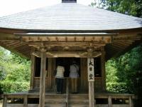 2018-07-14重箱石しろぷーうさぎ・中尊寺ハス祭り120