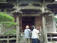 2018-07-14重箱石しろぷーうさぎ・中尊寺ハス祭り116