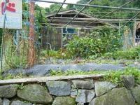 2018-09-07重箱石04