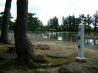 2018-06-30平泉-毛越寺アヤメ祭り-しろぷーうさぎ137