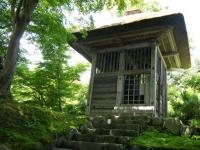 2018-07-14重箱石しろぷーうさぎ・中尊寺ハス祭り127