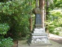2018-07-14重箱石しろぷーうさぎ・中尊寺ハス祭り123
