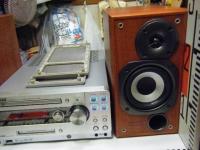 KENWOOD RD-UDA77重箱石06