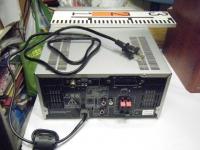 KENWOOD RD-UDA77重箱石11