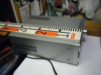 KENWOOD RD-UDA77重箱石10