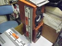 KENWOOD RD-UDA77重箱石09