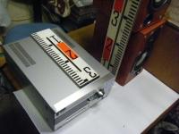 KENWOOD RD-UDA77重箱石08
