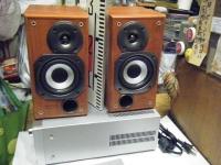 KENWOOD RD-UDA77重箱石18