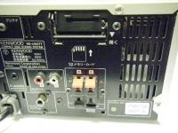 KENWOOD RD-UDA77重箱石14