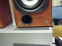 KENWOOD RD-UDA77重箱石22