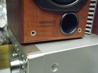 KENWOOD RD-UDA77重箱石21