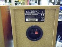 KENWOOD RD-UDA77重箱石26