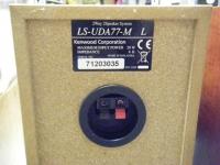 KENWOOD RD-UDA77重箱石25