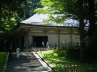 2018-07-14重箱石しろぷーうさぎ・中尊寺ハス祭り137