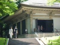 2018-07-14重箱石しろぷーうさぎ・中尊寺ハス祭り138