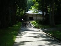 2018-07-14重箱石しろぷーうさぎ・中尊寺ハス祭り136