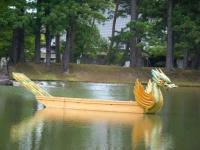 2018-06-30平泉-毛越寺アヤメ祭り-しろぷーうさぎ168