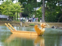 2018-06-30平泉-毛越寺アヤメ祭り-しろぷーうさぎ167