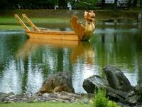 2018-06-30平泉-毛越寺アヤメ祭り-しろぷーうさぎ166