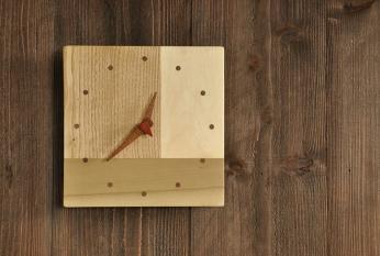 時計の会_1
