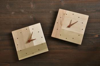 時計の会_3