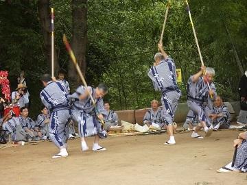 9-2雷電神社