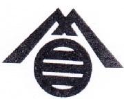 秩父御嶽神社紋 -2-2-
