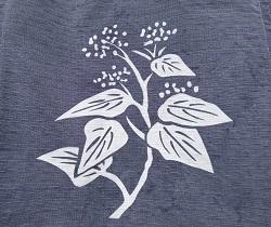 2 蕎麦の花