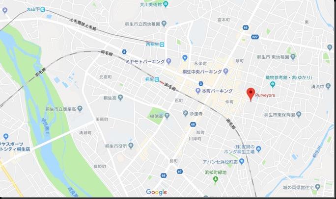 maiko201809-015
