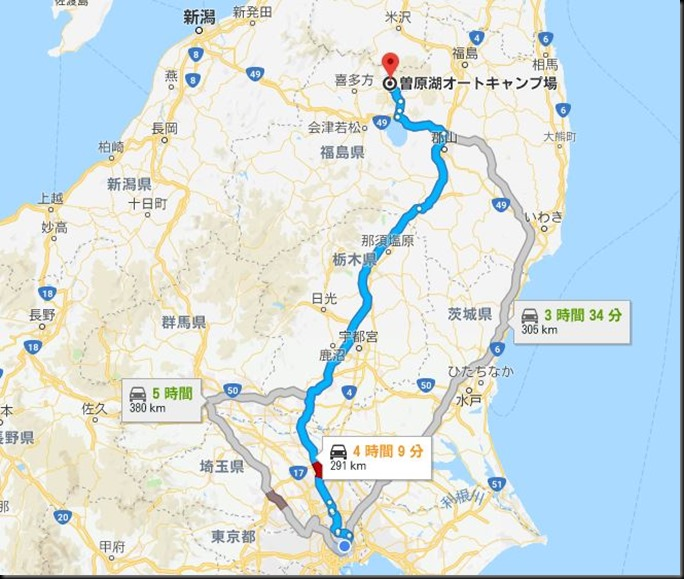 soharako201810-001
