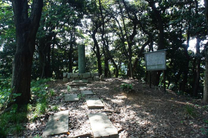 金ケ崎城05