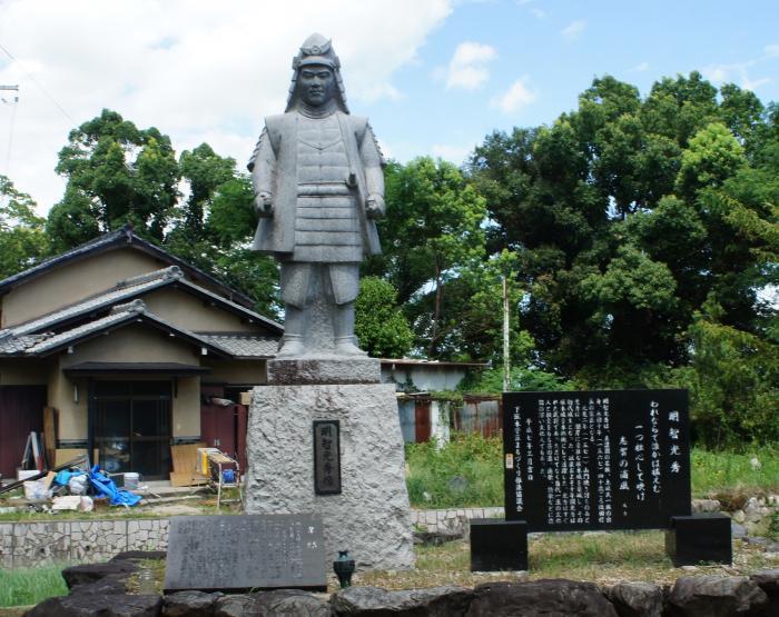 坂本城01