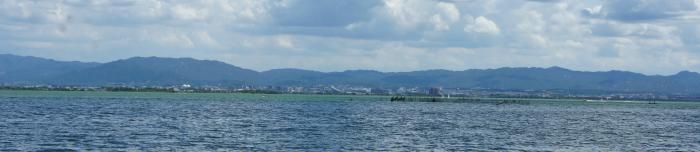 坂本城07