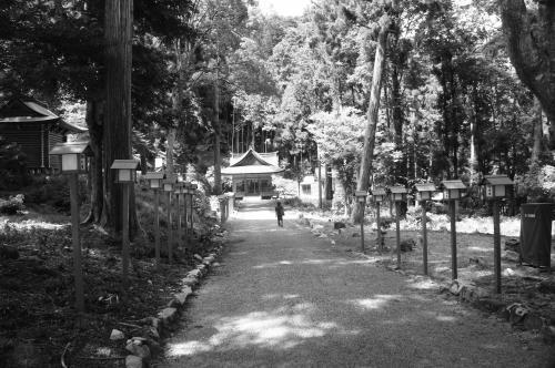 日吉大社04